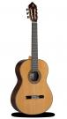Alhambra 10 P, gitara klasyczna