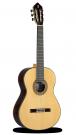 Alhambra 11 P, gitara klasyczna