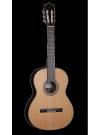 Alhambra 3 OP Open Pore, gitara klasyczna