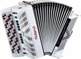 Roland FR-3xb WH, akordeon cyfrowy
