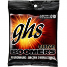 Struny GHS Boomers GB L