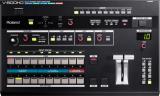 ROLAND V-800HD, wieloformatowy mixer video