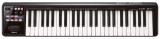 Roland A-49, klawiatura sterująca MIDI
