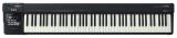 Roland A-88, klawiatura sterująca midi