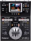 Roland V-4EX, 4-kanałowy mikser video