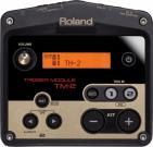 Roland TM-2, moduł trigger