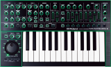 Roland SYSTEM-1, syntezator