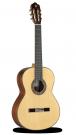 Alhambra 7 FC , gitara flamenco