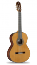 Alhambra 5P, gitara klasyczna