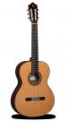 Alhambra 6P, gitara klasyczna