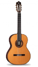 Alhambra 7 c CLASSIC, gitara klasyczna