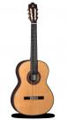 Alhambra 7 P, gitara klasyczna