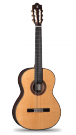 Alhambra 7 P CLASSIC, gitara klasyczna