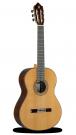 Alhambra 9 P, gitara klasyczna