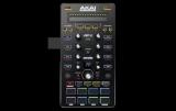 Akai AMX, kontroler DJ
