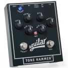 AGUILAR Tone Hammer - Preamp/Direct Box