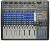 PreSonus StudioLive AR16 USB, mixer
