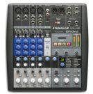 PreSonus StudioLive AR8 USB, mixer