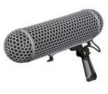 RODE BLIMP, osłona na mikrofon kierunkowy