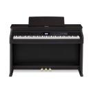 Casio AP-650 pianino cyfrowe