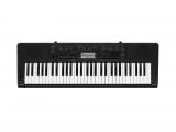 Casio CTK-3200, keyboard edukacyjny