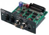KORG DIB 8, moduł ADAT do D16XD, D32XD