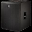 Electro-Voice ELX118, kolumna pasywna, subbas