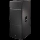 Electro-Voice ELX215, kolumna pasywna