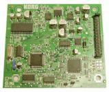 KORG DUAL MP3, koder/dekoder MP3 do PA800