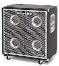 HARTKE HX 410 HyDrive, kolumna basowa