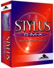 Spectrasonics STYLUS RMX Xpanded, instrument wirtualny