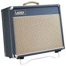 Laney L20T-112 - combo gitarowe