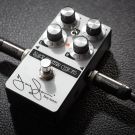 LANEY TI-BOOST - Booster pedal
