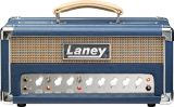 Laney L5-Studio, head gitarowy