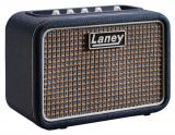 LANEY MINI-ST-LION - Mini combo gitarowe