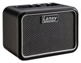 LANEY MINI-SUPERG - Mini combo gitarowe