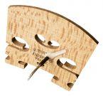 L.R. BAGGS Violin Pickup