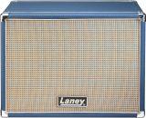 Laney LT112, kolumna gitarowa