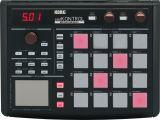 KORG PADKONTROL BK, kontroler MIDI/USB