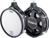 ROLAND PD-125 (BK/WT), pad perkusyjny