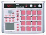 KORG PADKONTROL, kontroler MIDI/USB