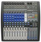 PreSonus StudioLive AR12 USB, mixer