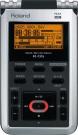 Roland R-05, rejestrator cyfrowy WAV/MP3
