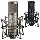 Sontronics STC-2, mikrofon pojemnościowy