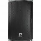Electro-Voice Zx1-90, kolumna pasywna