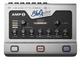 BluGuitar AMP1, wzmacniacz gitarowy