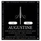 Augustine Black struny do gitary klasycznej