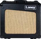Laney CUB12, combo gitarowe