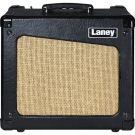 LANEY CUB10   Combo Gitarowe