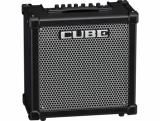 Roland CUBE-80GX, wzmacniacz gitarowy